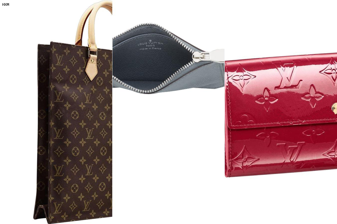 louis vuitton clutches 2018