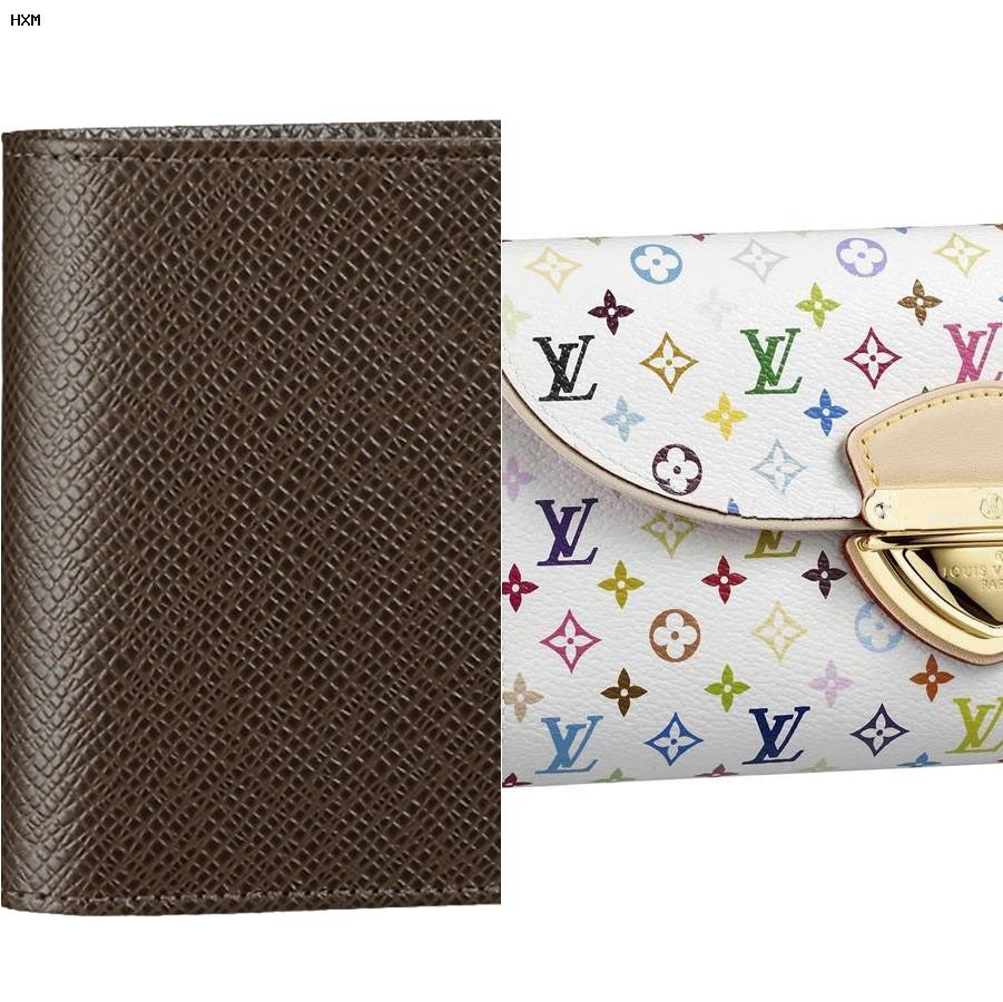louis vuitton damen handtasche