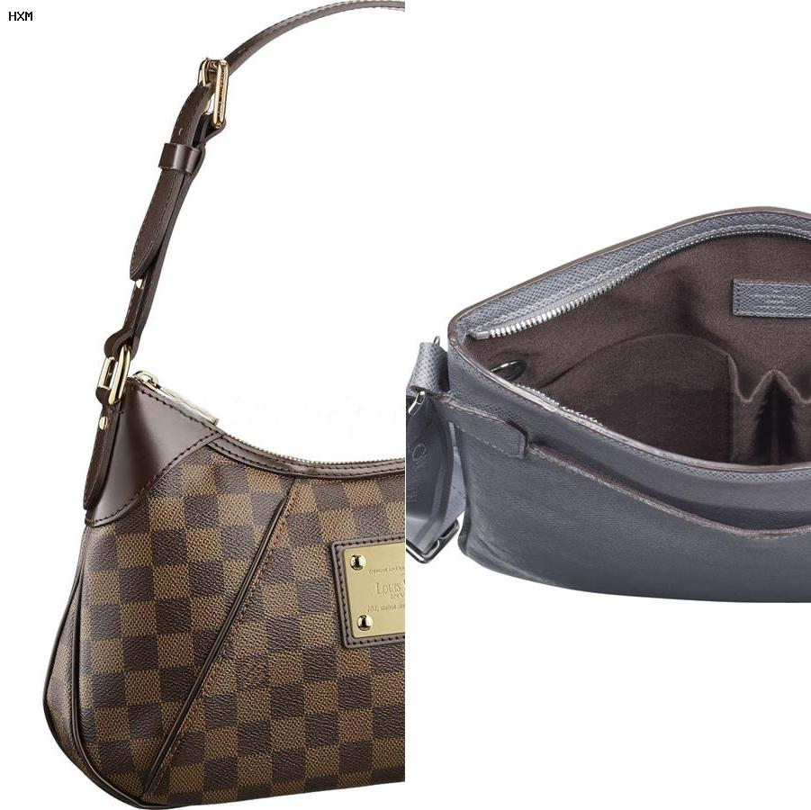 louis vuitton damen schal