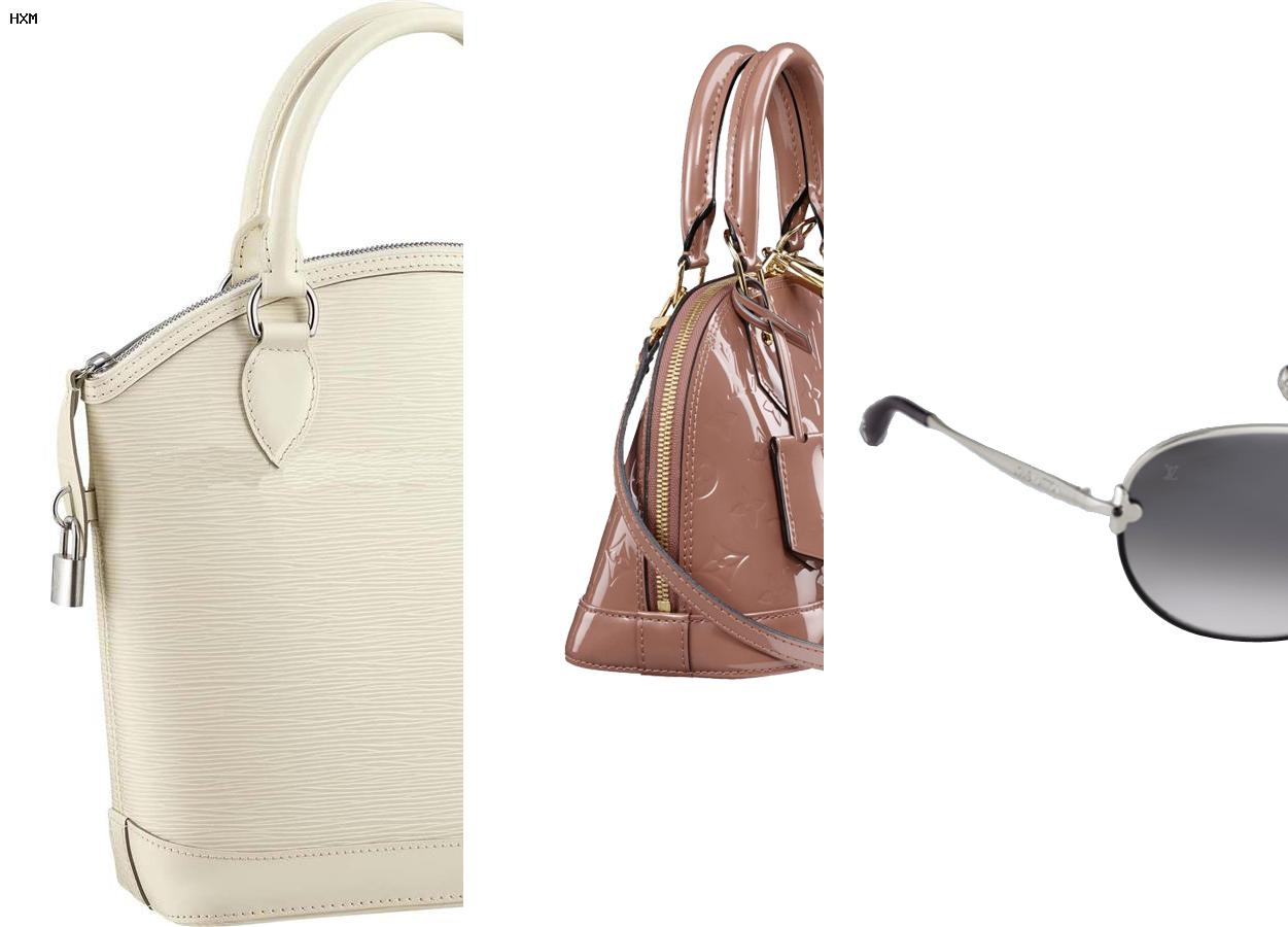 louis vuitton damen tasche