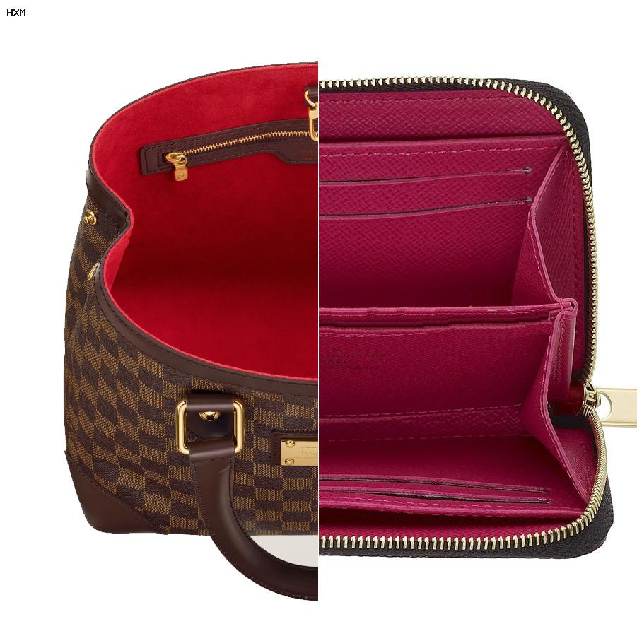 louis vuitton deutschland online