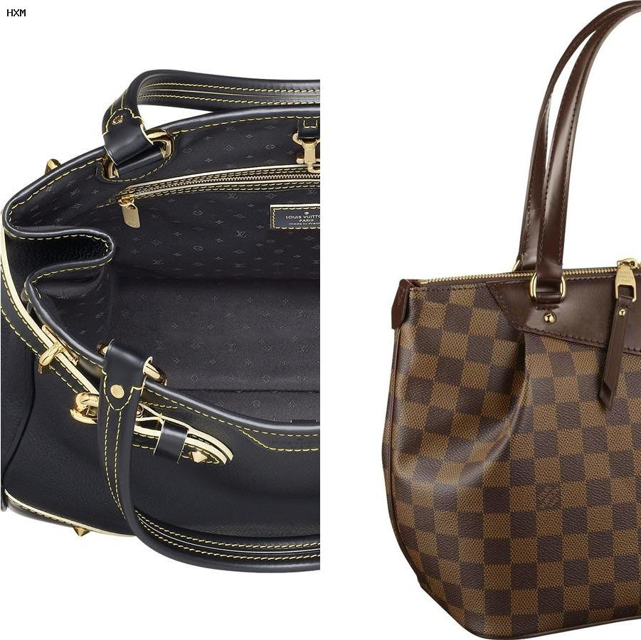 louis vuitton hannover germany
