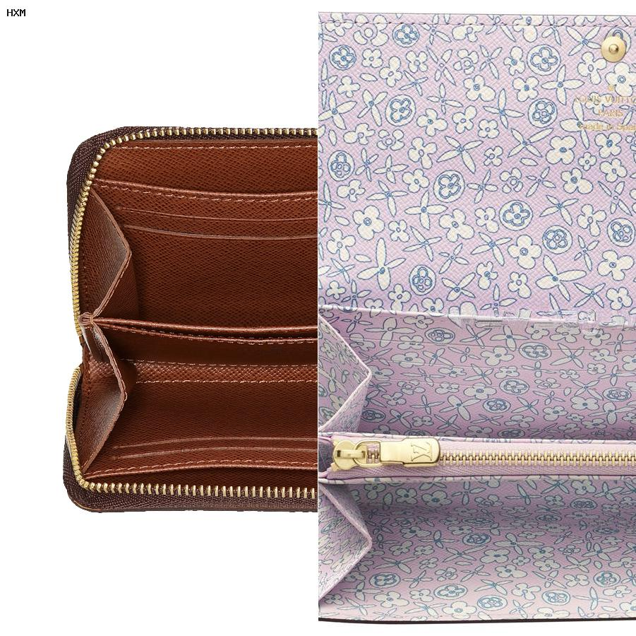 louis vuitton herrentaschen online