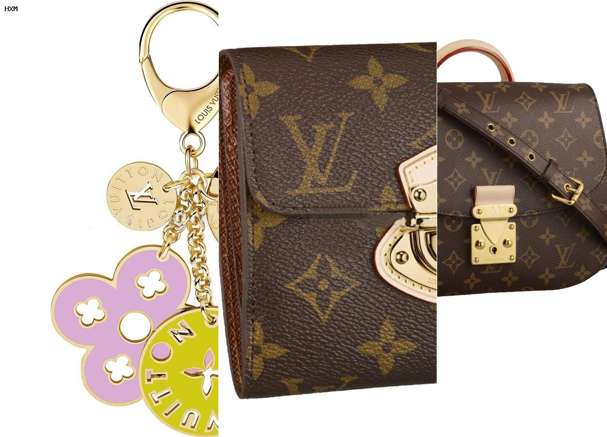 louis vuitton monogram denim touch fuchsia
