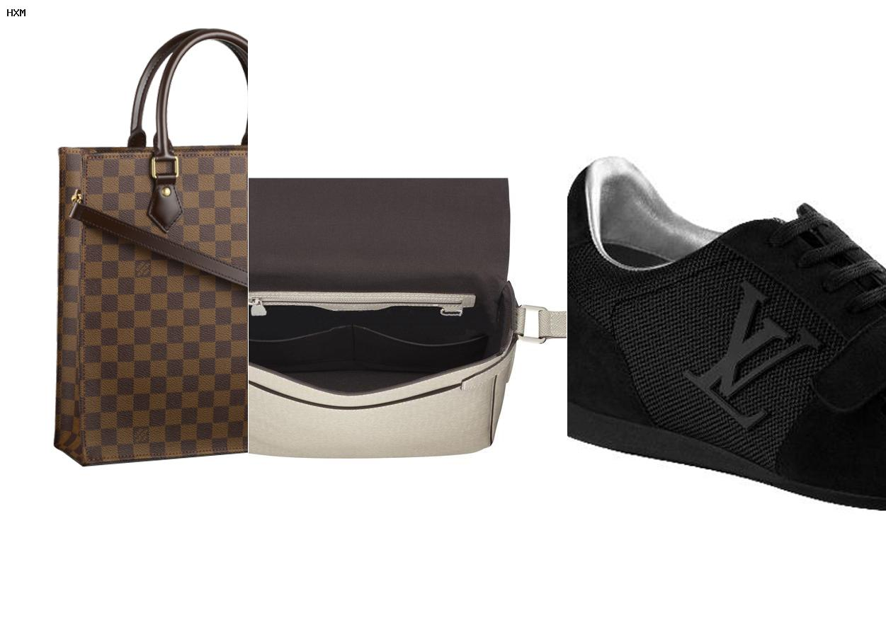 louis vuitton neue modelle