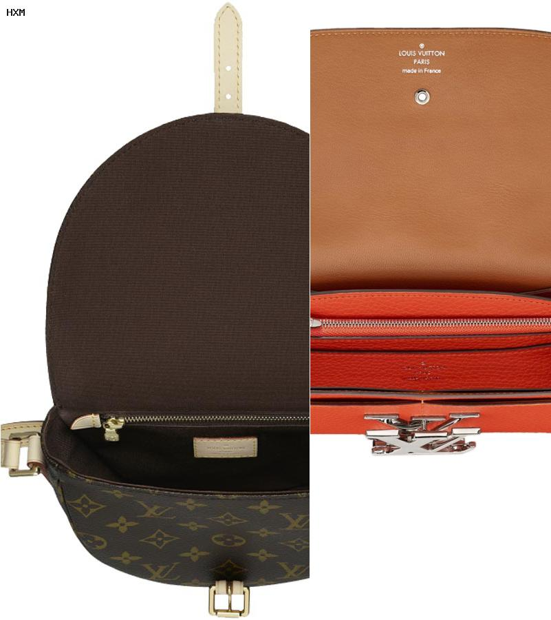 louis vuitton schweiz online shop