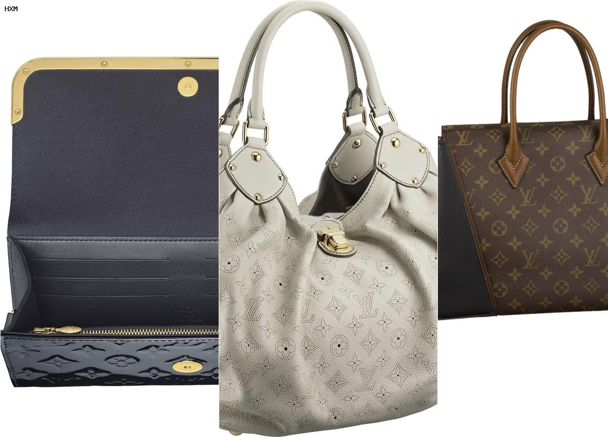 louis vuitton second hand online