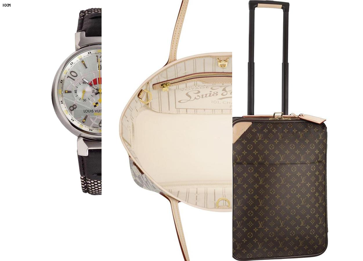 louis vuitton shopper preis