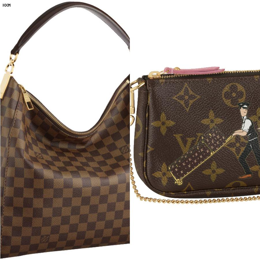 louis vuitton tuch schal