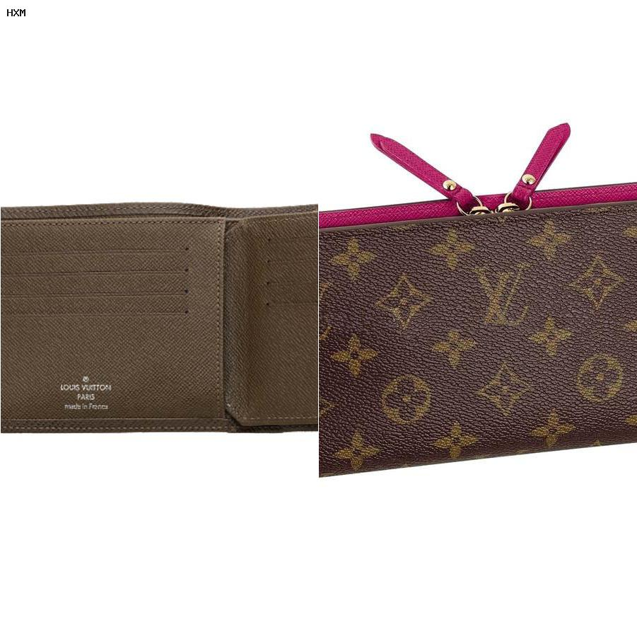 mini louis vuitton tasche