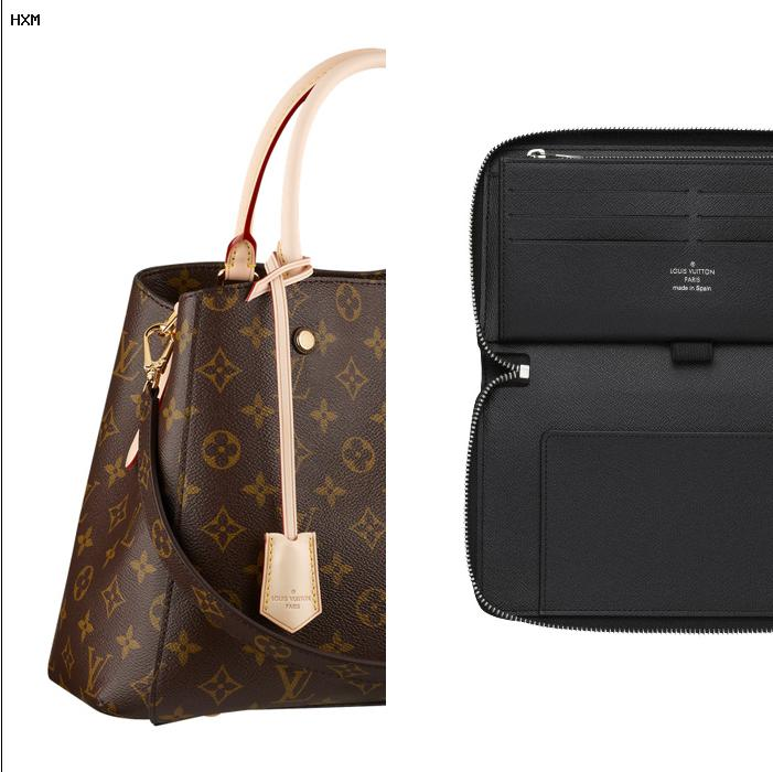 schal louis vuitton damen